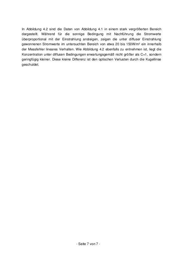 P-101225_Bericht_Rawlemon