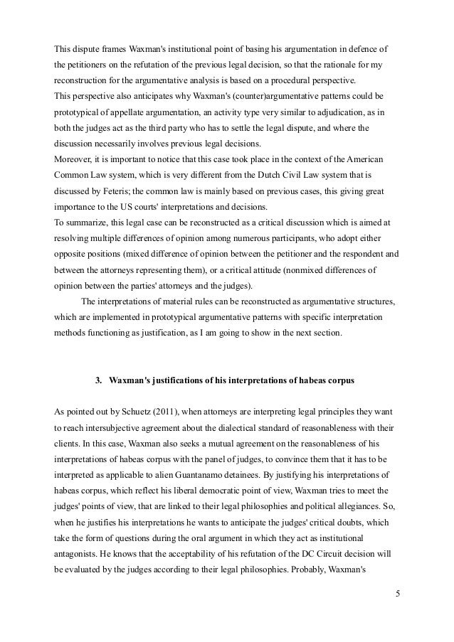 importance of law research paper White paper research skills for lawyers and law students research skills for lawyers and law students table of contents overview 2 the goal 2 the reality 3.