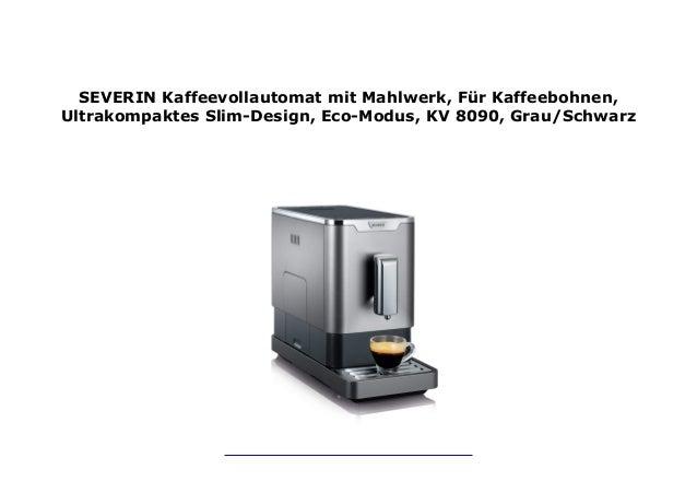 KitchenAid 5KEK1522EBK Gusseisen Schwarz