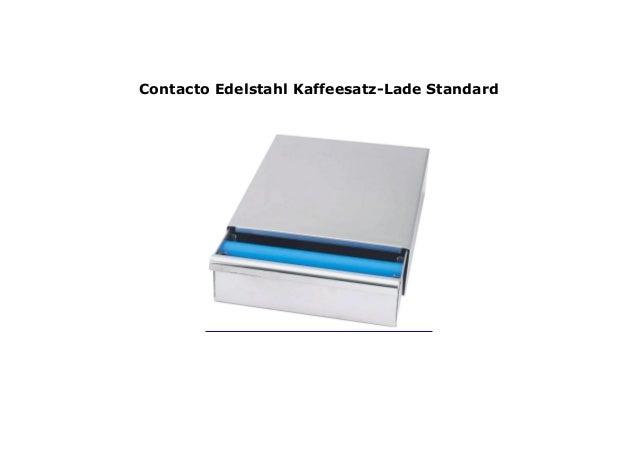 PORCN 23 cm rechteckigen papierkasten Chinesische kreative handgemalte Blaue und wei/ße Porzellan Tissue Box Keramik papierhandtuch aufbewahrungsbox Wohnzimmer Hause