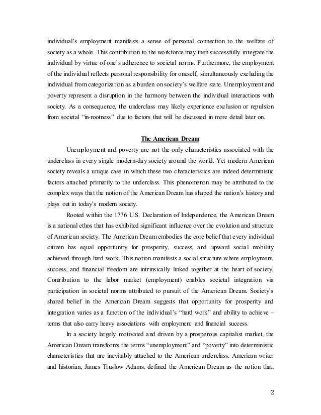 paraphrasing the decleration questions This handout includes both an excellent paraphrased version and a series of  questions based on the declaration of independence the paraphrased version  is.