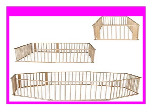 Big Sale Dibea Dp00582 Baby Laufgitter H He 68 Cm Laufstall 8