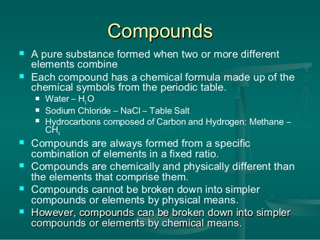 Ppt writing chemical formulas and naming chemical compounds.