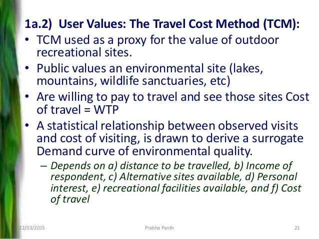 an analysis tourist satisfaction of benefit Quality of visitor attractions, satisfaction, benefits and behavioural intentions   the data for the analysis were collected from 1770 visitors in four.