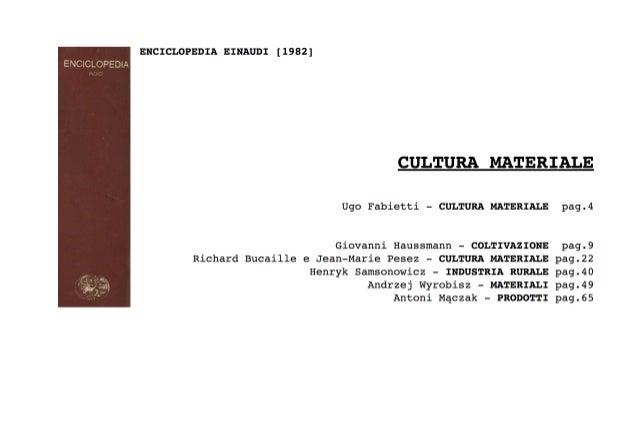 Filippino cultura datazione