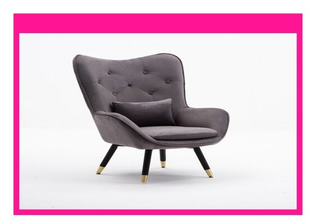 Best Price Arrival Lazy Sofa Luxury Nordic Sofa Chair ...