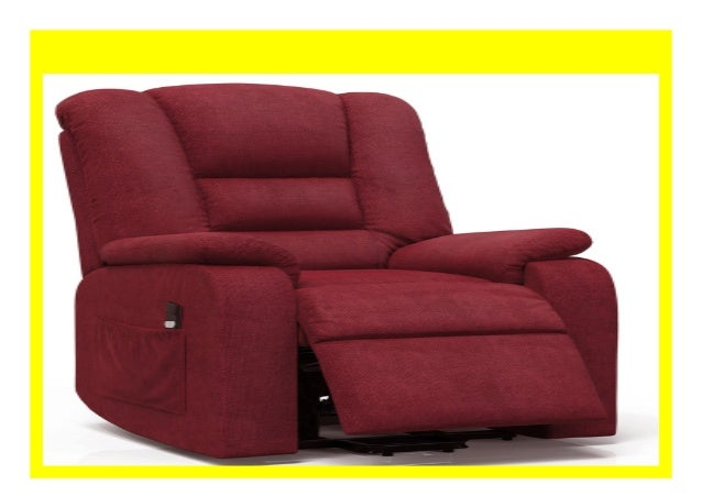 Big Discount Safety Power Lift Recliner Sofa Chair Modern ... on Dollar General Chaise Lounge id=99855