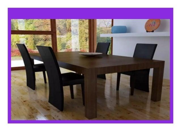 Big Sale Vidaxl Modern Elegant Solid Wooden Dining Chairs 4pcs Comfo