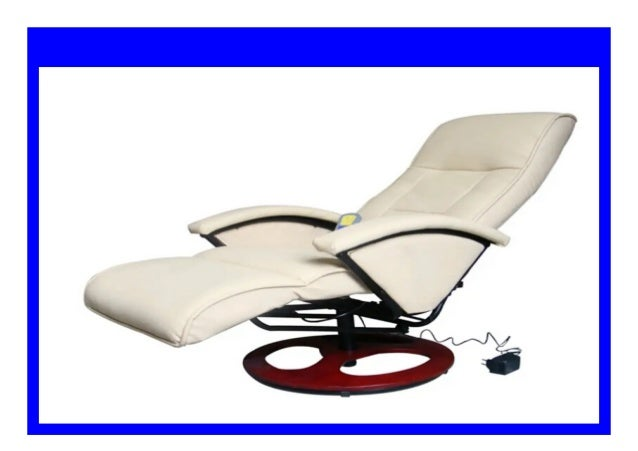 Big Discount Vidaxl Electric Massage Chair Office Chairs Furniture C