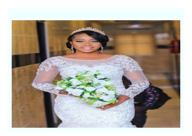 Big Sale Beauty Long Sleeves Mermaid African Wedding Dresses Court T,Hot Weather Simple Wedding Dresses 2020