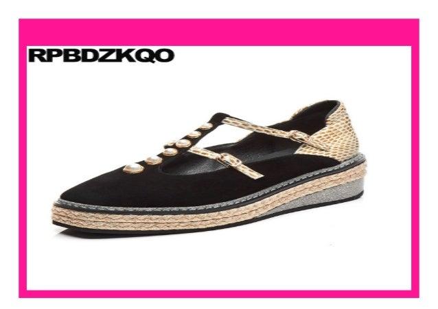 HOT SALE Wide Fit Shoes Ladies Women