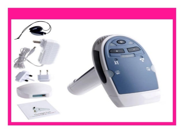 Big Sale Personal Care Laser Ipl Permanent Hair Removal Machine Pain