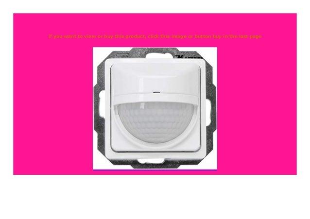 8/mehrere Verteiler Festo 186257/Modell qslv6-g1//4