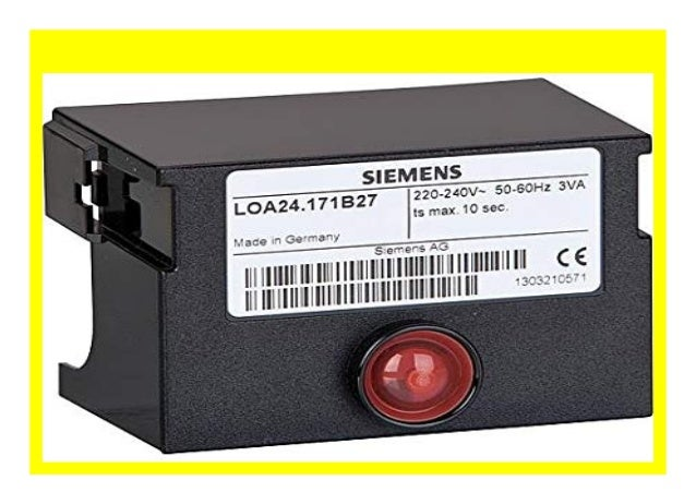 MICHELIN 9519 programmierbarer Kompressor