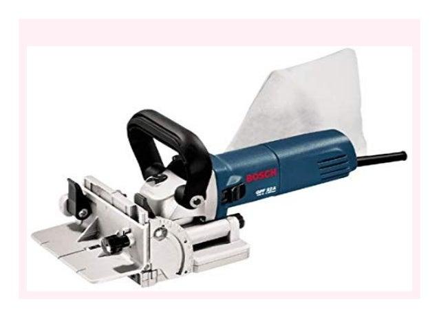RETYLY 4 M 13.1 Fuss 6mm x 4mm Pneumatische Luftschlauch PU-Schlauchleitung Schlauch Klar
