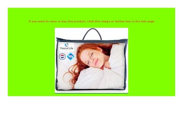 Flauschige Schlaf-Decke mit Feuchtigkeitsmanagement /& hoher Atmungsaktivit/ät Optimale Hygiene f/ür Allergiker Perfekte 4-Jahreszeiten Bettdecke Ganzjahresdecke Bettdecke 135//140 x 220 BLANCO