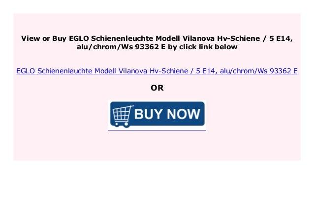 180mm Taco Hocheffizienz-Heizungspumpe ES2 Solar 25-60