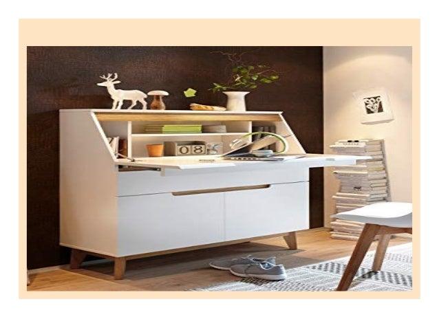 Best Buy Trend Moebel Sekret R Schreibtisch Computertisch
