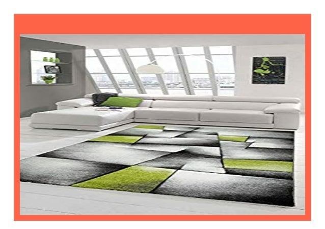 Big Discount Designer Teppich Moderner Teppich Wohnzimmer ...
