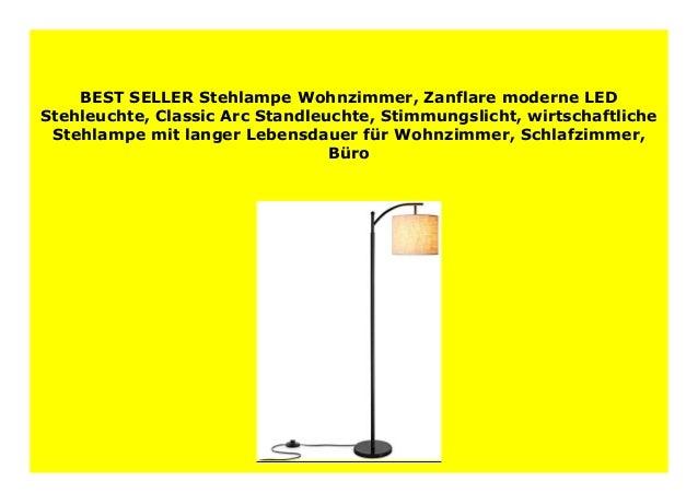 Hot Sale Stehlampe Wohnzimmer Zanflare Moderne Led Stehleuchte Clas
