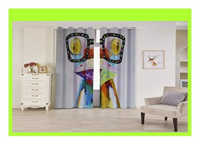 vorhang schlafzimmer - atbaldwin