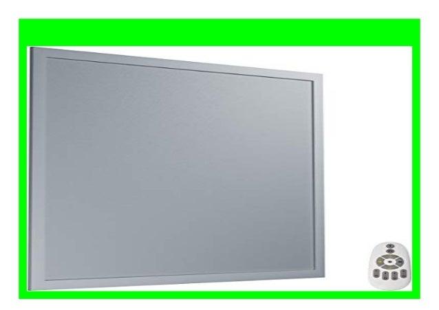 Best Buy Osram Led Planon Plus Panel Leuchte F R