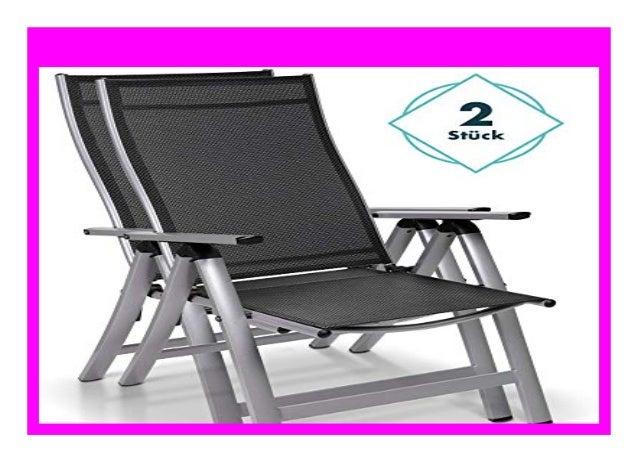 Sell Homeoutfit24 Sun Garden Premium Line 2er Set