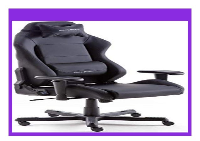 New Robas Lund Ohde01n Dx Racer 3 Gaming