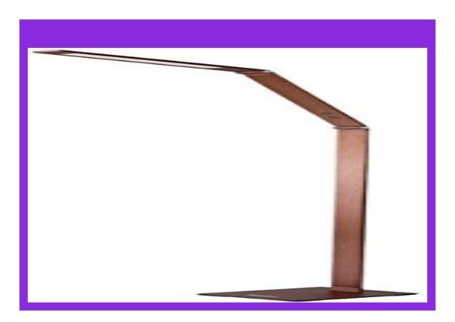 Big Sale Finether 10w Led Stehlampe Standlampe Mit Gelenk Arm Amp D