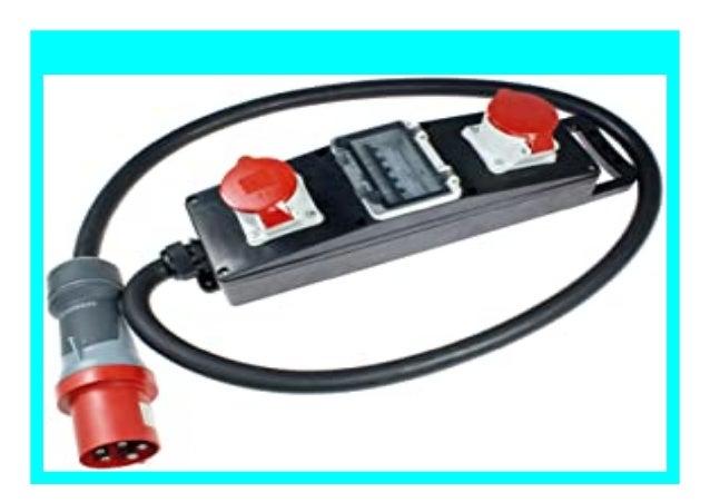mm Out Durchmesser x 250 mm L/änge NO LOGO W-NUANJUN-Spring Slinky Druckfedern for Luftdruckwaffen 3mm Draht Durchmesser x Gr/ö/ße : 3x16x250mm 16-45