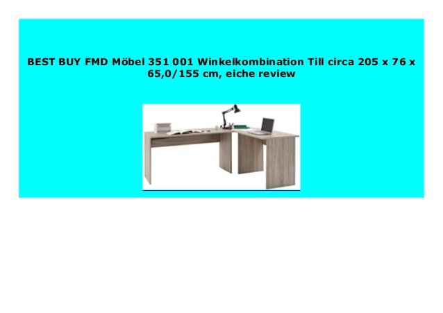 Orange perfk Multifunkton Schalttafel 4 Gang Wippschalter Tafel 12V-24V Gleichstrom F/ür Fahrzeuge