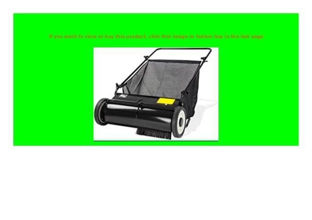 Festool 492850 Schleifstreifen STF-80x133P80-BR2//50