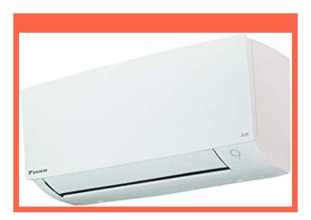 Klimaanlage DAIKIN Modell SIESTA ATXC35B R-32 12000 BTU