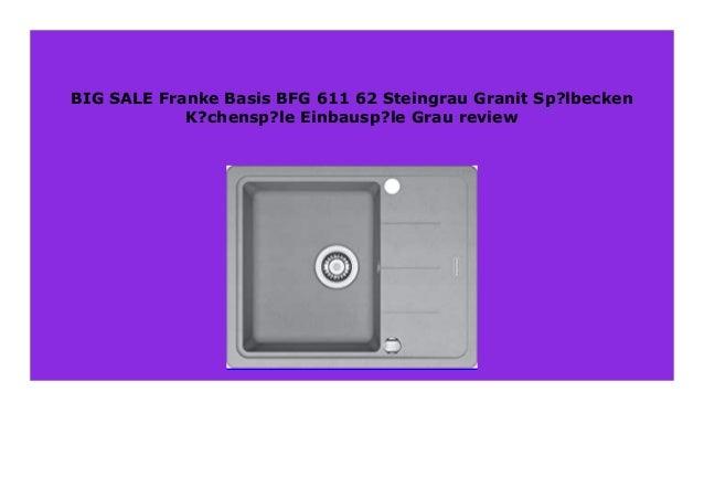 Messuhr DTI-Erweiterung Sonde 3 pc-Kit Extra lange 2 46 Tauchen Test Anzeige