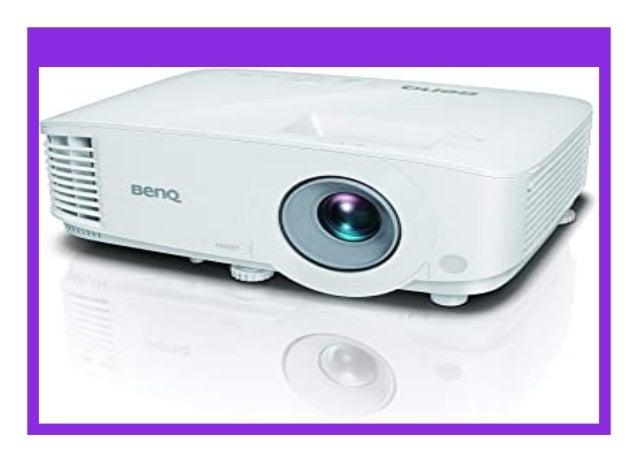 Big Sale Benq Mh550 Dlp Projektor Full Hd 1920 X 1080 Pixel 3 500
