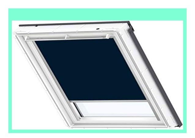 Sell Velux Original Verdunkelungsrollo Kunstoff Dachfenster Ggu 4 Gg