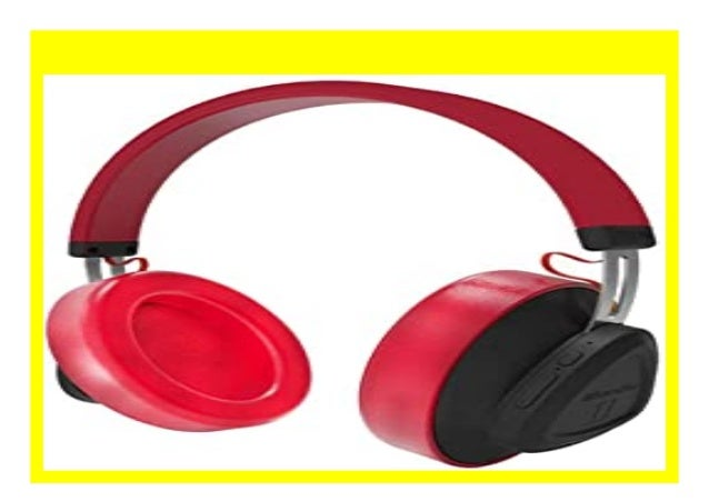 Best Price Ysm Bluetooth Headset Headset Stereo Binaurale Sportmus