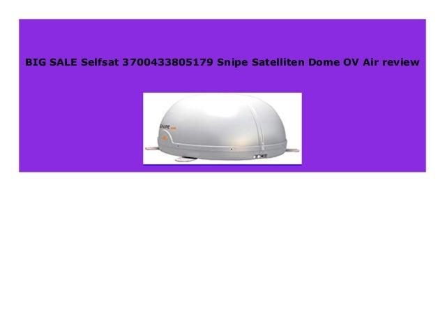 Kathrein ZAS 41 Dachsparrenhalter f/ür eine Parabolantenne 48//1300 mm