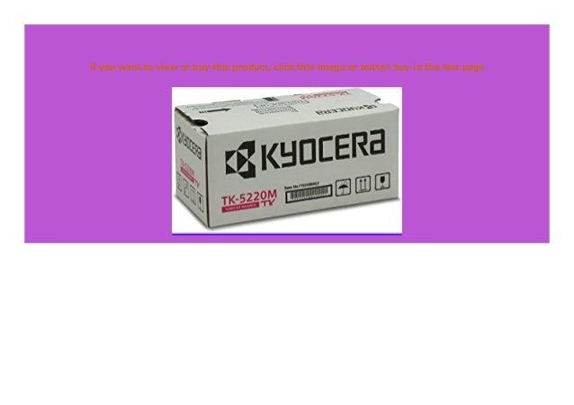 Toner kompatibel  Kyocera ECOSYS P 5021 cdw 1T02R9BNL1  Magenta