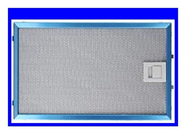 Bosch Dunstabzugshaube Filter Wechseln 2021