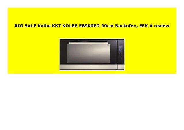 A4 4X20 VE Premium 1 Stck Qualit/ät Aparoli SJA-67455-QP DIN 933 6kt-Schraube mit Gewinde bis Kopf
