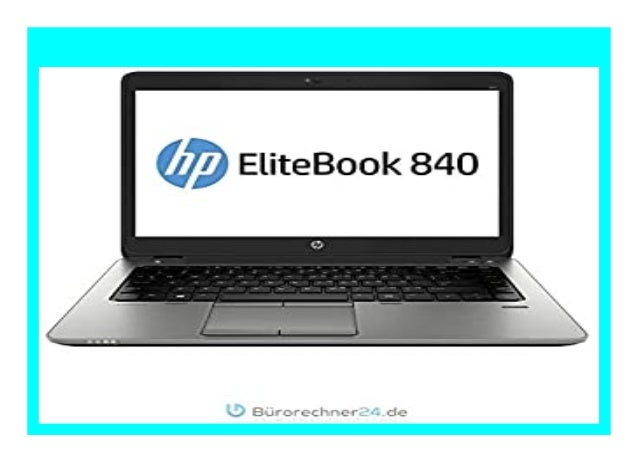 Big Sale Hp Elitebook 840 G2 Premium Business Notebook Intel Core