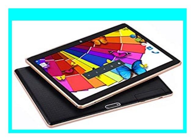 9.7 inch Tablet Octa Core 2560X1600 IPS Bluetooth RAM 4GB ROM 64GB ...