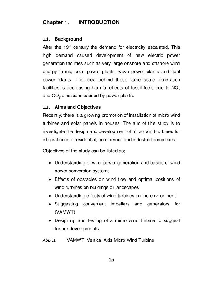 write an essay on development of wind energy in tamilnadu These owl resources will help you develop and refine the arguments in your writing.