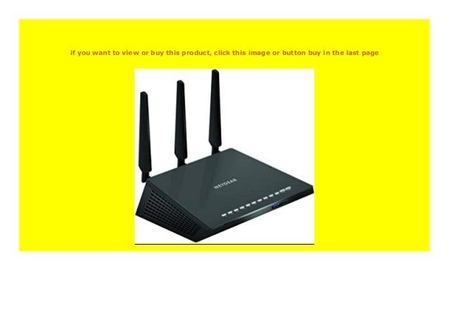 Computer & Zubehr Router 600+1300 Mbit, Beamforming+, 4x LAN ...