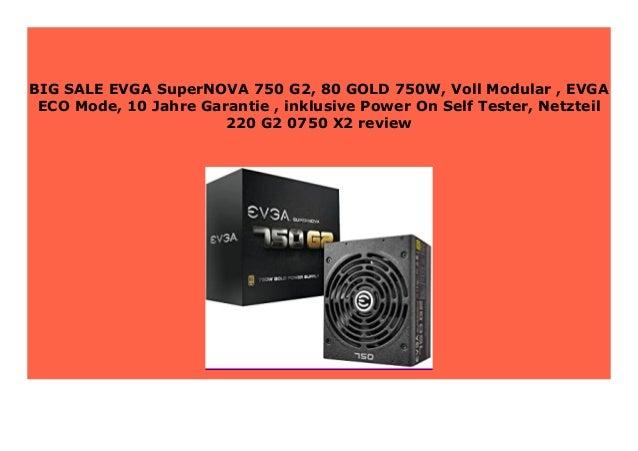 CDL Micro 2/m paralleles Drucker-Kabel 1284/25/m/ännlich auf 36/m/ännlich