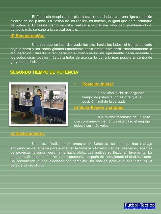 Moderno Por Qué Mi Curva De Uñas Bajo Adorno - Ideas Para Esmaltes ...