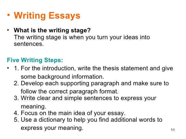 simple clear and correct essays Apa citation kelly, william j (2011) simple, clear, and correct :essays boston : longman, mla citation kelly, william j simple, clear, and correct: essays.