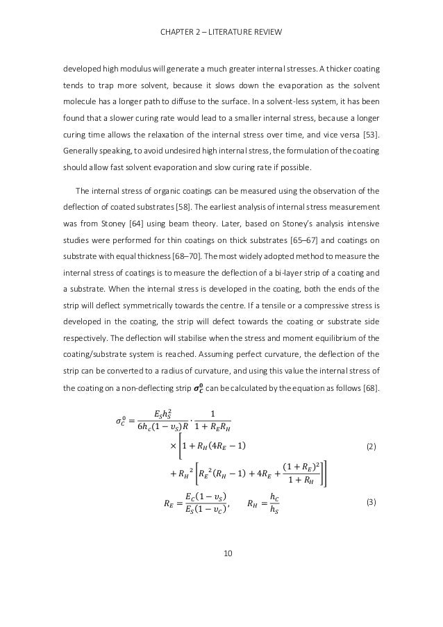 dapeng wu phd thesis Phd thesis: poisson boundaries of finite von neumann algebras  phd  thesis: interior regularity for parabolic variational problems of 1-laplacian type  and multi-scale homogenization, finite element  wu, jianchao  zhou,  dapeng.