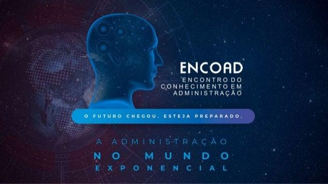 Grupo de Excelência em Franquias Centro do Conhecimento | CRA-SP Franquias: o papel na transformação do varejo e formato d...